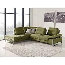 wrap around sofa sectional wayfair