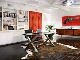 inspiration 50 home office ideas for men decorating inspiration
