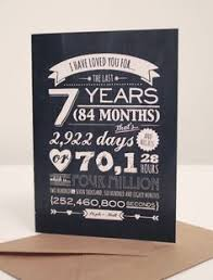 cheap anniversary gifts anniversary card idea only a few more months for me to