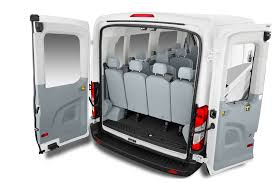 ford transit off road ford transit passenger van 2018 2019 car release and reviews