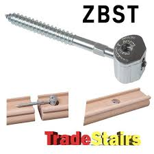 Banister Rail Fixings Stair Accesories To Assist You In Converting Your Staircase