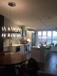 restaurant kitchen lighting yale appliance lighting boston kitchen appliances showroom