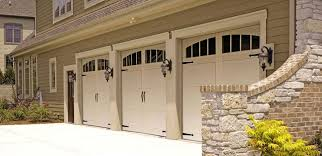professional garage door services problems with garage door