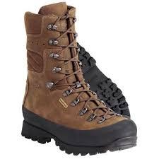 s narrow boots canada mountain non insulated narrow kenetrek canada
