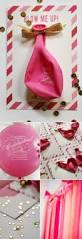 Invitation Cards To Print Best 25 Balloon Invitation Ideas On Pinterest Birthday Card