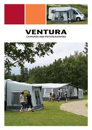 Isabella Awnings Uk Awnings And Camping Accessories From Ventura Find Brochures Here