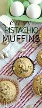 přes 25 nejlepších nápadů na téma pistachio muffins na pinterestu