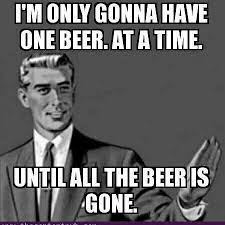 Beer O Clock Meme - slowly but surely it s 5 o clock somewhere pinterest beer