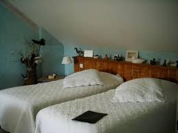 chambre d h es berck sur mer la mouillere chambres d hôtes de charme chambre d hôte à verton