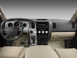 sr5 toyota tundra 2007 toyota tundra reviews and rating motor trend