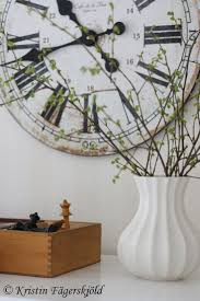 422 best wall clocks in interior design images on pinterest wall