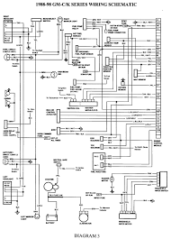 2008 gmc wiring diagram on 2008 images free download wiring