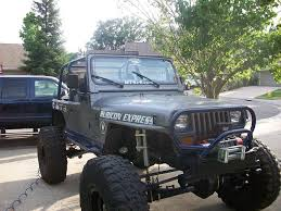 rattle can paint 101 make your rig rust free and purty d page