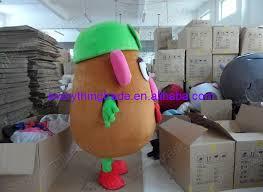 plus size mr potato head fancy dress plus dress style