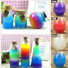 pearl vase fillers popular water beads wedding buy cheap water beads wedding lots