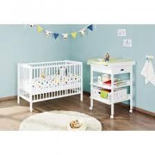 acheter chambre bébé chambre bébé complete achat de chambre bébé écologique inakis