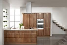Kitchen Designs Tiny House Kitchen by Modern Kitchen Cabinet Awesome Tiny House Kitchen Ideas Modern