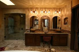 Tuscan Bathroom Design Tuscan Master Bath Traditional Bathroom - Tuscan bathroom design