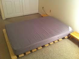 buying guide ikea futon mattress u2014 roof fence u0026 futons