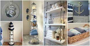 coastal themed bathroom home designs bathroom decor ideas 2 1 2 lighthouse pics