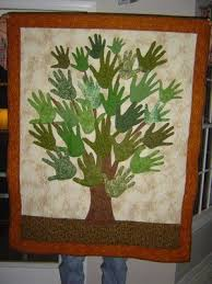 best 25 family tree quilt ideas on craft images