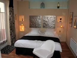picardie chambre d hotes chambres d hôtes luxe cœur de ville quentin 02100 picardie