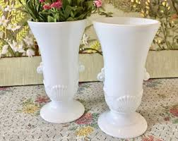 Wedding Centerpiece Vases In Bulk Etsy Your Place To Buy And Sell All Things Handmade