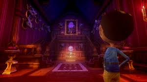 Games Like Home Design Story Last Day Of June On Steam
