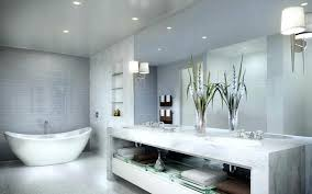 High End Bathroom Vanities by T4thecabinet Page 36 Lights For Makeup Vanity Animal Print