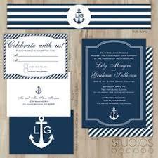 nautical wedding invitations nautical wedding invitations orionjurinform