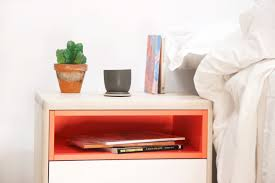 Storage Furniture With Culturally Mixed Influences Design Milk - Carlos furniture