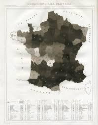 Historic Map Works Sociology Economics