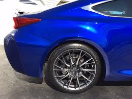 lexus rc 200t 0 to 60 welcome to club lexus rc f owner roll call u0026 member introduction