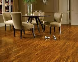Laminate Flooring Installation Charlotte Nc Direct Hardwood Flooring Charlotte Nc Unbeatable Prices