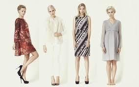 elsscollection designer dresses for rent paris select