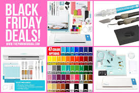 2016 silhouette cameo black friday deals mega list the pinning silhouette cameo black friday deals lowest prices on cutting machines no coupon code needed