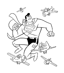 superman coloring pages online superman coloring book pages coloring home