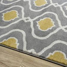 Yellow And Gray Outdoor Rug New Outdoor Rugs Uk Outdoor Rugs Indoor Outdoor Rug Turquoise