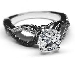 His And Her Wedding Rings by Wedding Rings His And Her Rings Set Wedding Rings Sets At