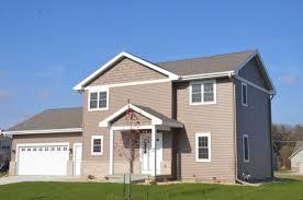 homes for sale in oregon wi oregon wi real estate