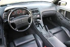 1991 nissan 300zx twin turbo 1994 nissan 300zx twin turbo collectors show car for sale in