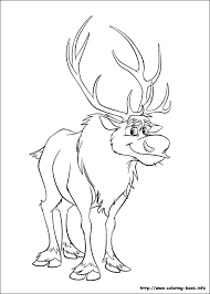 coloring book frozen photo gallery coloring pages frozen