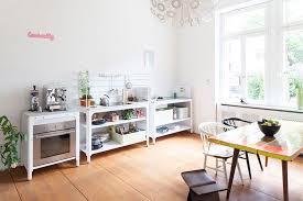 k che zusammenstellen küchenzeile selbst zusammenstellen kochkor info