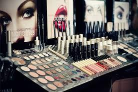 makeup artist station makeup station yelp