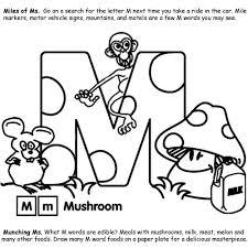 imagenes q inicien con la letra u objetos que empiecen con la letra m imagui