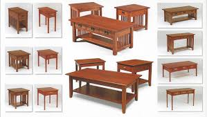 coffee cocktail tables end tables accent tables for sale fresno
