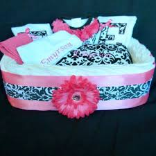 engravable baby gifts baby girl gift baskets products on wanelo