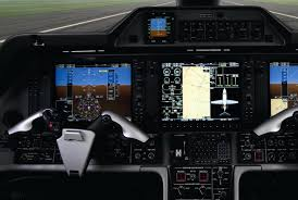 100 erj 145 cockpit study guide charles ryan u0027s flying