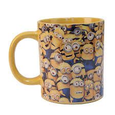 9 best foto for cool mugs design best trends mugs design ideas
