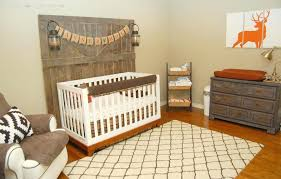 Convertible Baby Crib Plans Wood Baby Cribs Solid Convertible Cradle Plans Free Canada